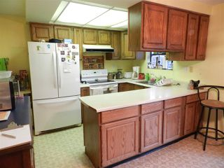 "Photo 7: 100 DOUGLAS Crescent in Richmond: Sea Island House for sale in ""BURKEVILLE"" : MLS®# R2419747"