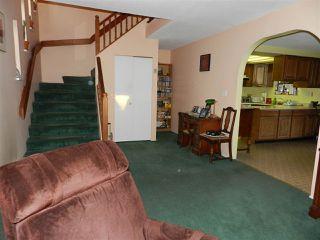 "Photo 8: 100 DOUGLAS Crescent in Richmond: Sea Island House for sale in ""BURKEVILLE"" : MLS®# R2419747"