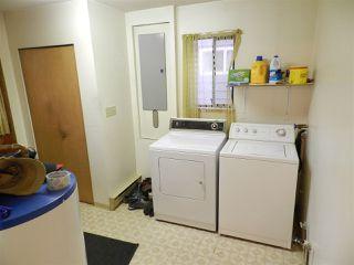 "Photo 13: 100 DOUGLAS Crescent in Richmond: Sea Island House for sale in ""BURKEVILLE"" : MLS®# R2419747"