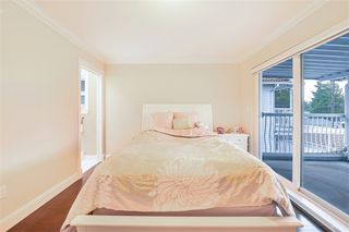 Photo 18: 2488 HARRISON Drive in Vancouver: Fraserview VE House for sale (Vancouver East)  : MLS®# R2424881