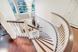 Photo 16: 2488 HARRISON Drive in Vancouver: Fraserview VE House for sale (Vancouver East)  : MLS®# R2424881