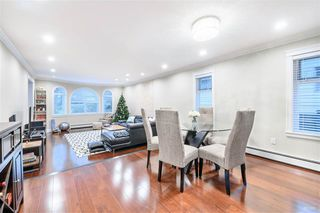Photo 5: 2488 HARRISON Drive in Vancouver: Fraserview VE House for sale (Vancouver East)  : MLS®# R2424881