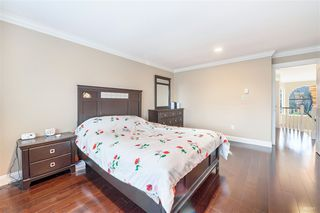 Photo 17: 2488 HARRISON Drive in Vancouver: Fraserview VE House for sale (Vancouver East)  : MLS®# R2424881