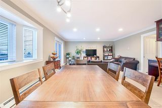 Photo 8: 2488 HARRISON Drive in Vancouver: Fraserview VE House for sale (Vancouver East)  : MLS®# R2424881