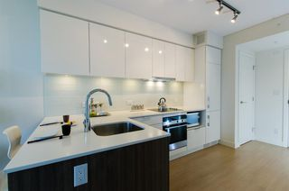 Photo 6: 2603 1308 HORNBY STREET in Vancouver: Home for sale : MLS®# R2008072