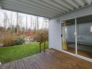 "Photo 13: 5247 REGATTA Way in Delta: Neilsen Grove House for sale in ""SOUTH POINTE"" (Ladner)  : MLS®# R2432350"