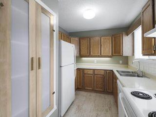 "Photo 8: 5247 REGATTA Way in Delta: Neilsen Grove House for sale in ""SOUTH POINTE"" (Ladner)  : MLS®# R2432350"