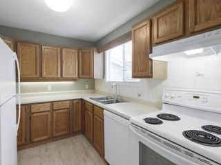 "Photo 7: 5247 REGATTA Way in Delta: Neilsen Grove House for sale in ""SOUTH POINTE"" (Ladner)  : MLS®# R2432350"