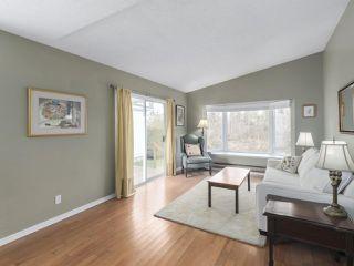 "Photo 3: 5247 REGATTA Way in Delta: Neilsen Grove House for sale in ""SOUTH POINTE"" (Ladner)  : MLS®# R2432350"