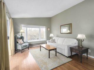 "Photo 2: 5247 REGATTA Way in Delta: Neilsen Grove House for sale in ""SOUTH POINTE"" (Ladner)  : MLS®# R2432350"
