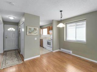"Photo 6: 5247 REGATTA Way in Delta: Neilsen Grove House for sale in ""SOUTH POINTE"" (Ladner)  : MLS®# R2432350"