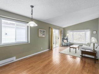 "Photo 5: 5247 REGATTA Way in Delta: Neilsen Grove House for sale in ""SOUTH POINTE"" (Ladner)  : MLS®# R2432350"