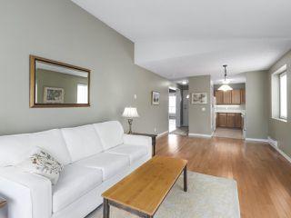 "Photo 4: 5247 REGATTA Way in Delta: Neilsen Grove House for sale in ""SOUTH POINTE"" (Ladner)  : MLS®# R2432350"