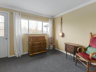 "Photo 10: 5247 REGATTA Way in Delta: Neilsen Grove House for sale in ""SOUTH POINTE"" (Ladner)  : MLS®# R2432350"
