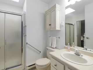 "Photo 11: 5247 REGATTA Way in Delta: Neilsen Grove House for sale in ""SOUTH POINTE"" (Ladner)  : MLS®# R2432350"