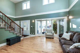 Photo 15: 509 VISCOUNT Crescent: Sherwood Park House for sale : MLS®# E4187003
