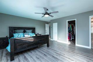 Photo 16: 509 VISCOUNT Crescent: Sherwood Park House for sale : MLS®# E4187003