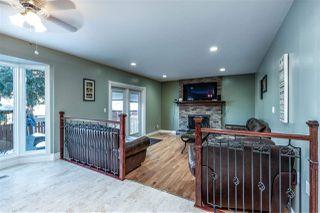 Photo 6: 509 VISCOUNT Crescent: Sherwood Park House for sale : MLS®# E4187003