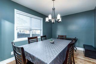 Photo 9: 509 VISCOUNT Crescent: Sherwood Park House for sale : MLS®# E4187003