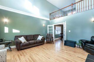 Photo 13: 509 VISCOUNT Crescent: Sherwood Park House for sale : MLS®# E4187003