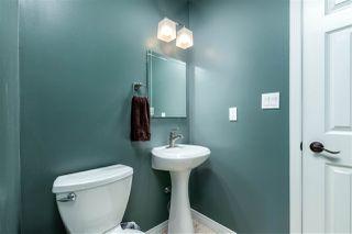 Photo 37: 509 VISCOUNT Crescent: Sherwood Park House for sale : MLS®# E4187003