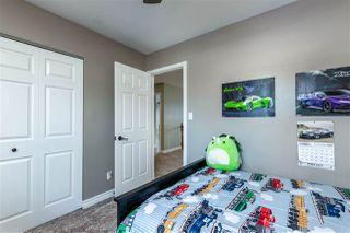 Photo 21: 509 VISCOUNT Crescent: Sherwood Park House for sale : MLS®# E4187003