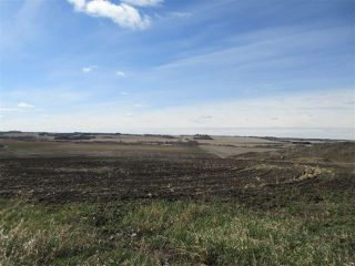 Photo 37: 24315 TWP RD 552: Rural Sturgeon County House for sale : MLS®# E4187746