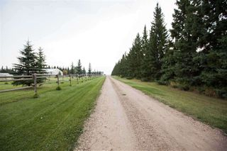 Photo 20: 24315 TWP RD 552: Rural Sturgeon County House for sale : MLS®# E4187746