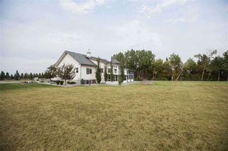 Photo 30: 24315 TWP RD 552: Rural Sturgeon County House for sale : MLS®# E4187746