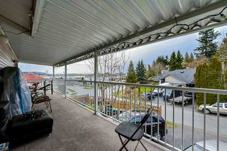 Photo 8: 10035 117 Street in Surrey: Royal Heights House for sale (North Surrey)  : MLS®# R2438089