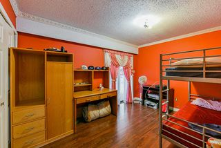 Photo 12: 10035 117 Street in Surrey: Royal Heights House for sale (North Surrey)  : MLS®# R2438089