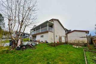 Photo 2: 10035 117 Street in Surrey: Royal Heights House for sale (North Surrey)  : MLS®# R2438089