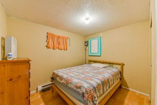 Photo 17: 10035 117 Street in Surrey: Royal Heights House for sale (North Surrey)  : MLS®# R2438089