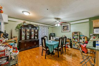 Photo 3: 10035 117 Street in Surrey: Royal Heights House for sale (North Surrey)  : MLS®# R2438089
