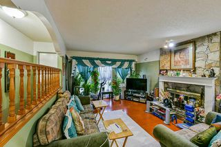 Photo 6: 10035 117 Street in Surrey: Royal Heights House for sale (North Surrey)  : MLS®# R2438089