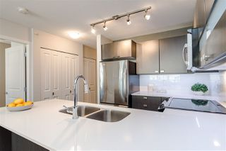 "Photo 6: 413 21009 56 Avenue in Langley: Salmon River Condo for sale in ""Cornerstone by Marcon"" : MLS®# R2443324"