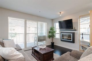 "Photo 9: 413 21009 56 Avenue in Langley: Salmon River Condo for sale in ""Cornerstone by Marcon"" : MLS®# R2443324"