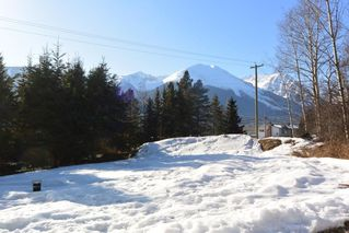Photo 15: 4940 W 16 Highway in Smithers: Smithers - Rural House for sale (Smithers And Area (Zone 54))  : MLS®# R2446246