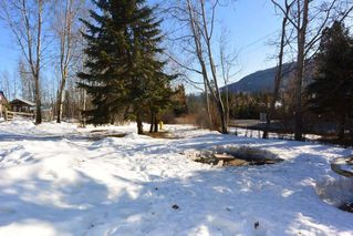 Photo 19: 4940 W 16 Highway in Smithers: Smithers - Rural House for sale (Smithers And Area (Zone 54))  : MLS®# R2446246