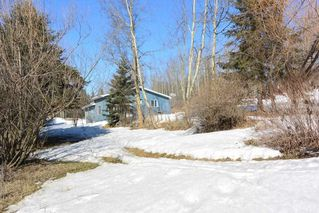 Photo 20: 4940 W 16 Highway in Smithers: Smithers - Rural House for sale (Smithers And Area (Zone 54))  : MLS®# R2446246