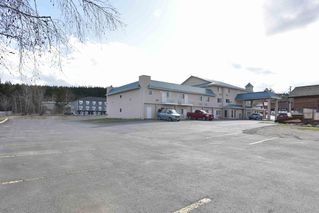 Photo 3: EXCLUSIVE HOTEL FOR SALE IN BC: Commercial for sale