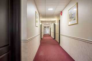 Photo 5: EXCLUSIVE HOTEL FOR SALE IN BC: Commercial for sale