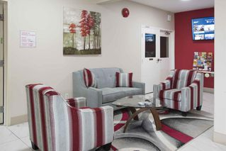 Photo 4: EXCLUSIVE HOTEL FOR SALE IN BC: Commercial for sale