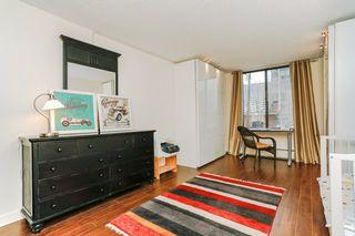 Photo 21: 304 11710 100 Avenue NW in Edmonton: Zone 12 Condo for sale : MLS®# E4192546