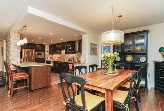 Photo 18: 304 11710 100 Avenue NW in Edmonton: Zone 12 Condo for sale : MLS®# E4192546