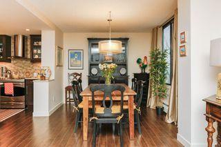 Photo 19: 304 11710 100 Avenue NW in Edmonton: Zone 12 Condo for sale : MLS®# E4192546