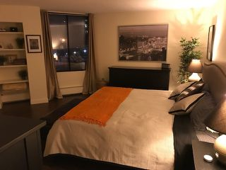 Photo 20: 304 11710 100 Avenue NW in Edmonton: Zone 12 Condo for sale : MLS®# E4192546