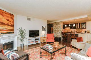 Photo 17: 304 11710 100 Avenue NW in Edmonton: Zone 12 Condo for sale : MLS®# E4192546