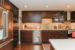 Photo 8: 304 11710 100 Avenue NW in Edmonton: Zone 12 Condo for sale : MLS®# E4192546