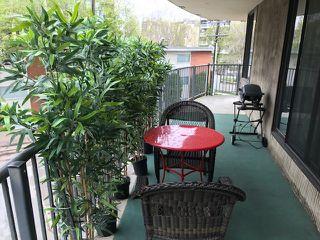 Photo 27: 304 11710 100 Avenue NW in Edmonton: Zone 12 Condo for sale : MLS®# E4192546